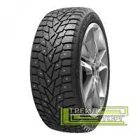 Зимняя шина Dunlop SP Winter Ice 02 275/40 R19 105T XL (шип)