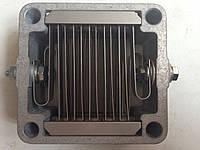 Подогреватель на двигатель Cummins 4B, 4BT, 4BTA, фото 1