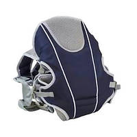 Эрго рюкзак-кенгуру Mothercare 4 Positions Синий (964010914)
