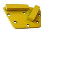 Фреза шлифовальная алмазная для оч.грубой шлифовки оч.прочного бетона SRSS 2-16 для машины GPM 240/400/500/750