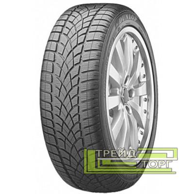 Зимняя шина Dunlop SP Winter Sport 3D 255/40 R18 95V MO