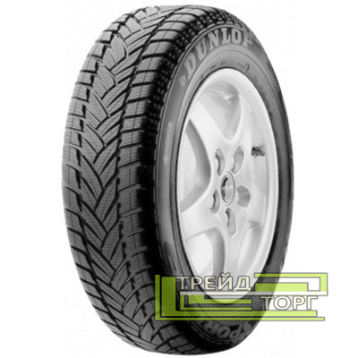Зимняя шина Dunlop SP Winter Sport M3 245/45 R18 96V