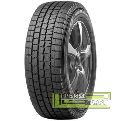 Зимняя шина Dunlop Winter Maxx WM01 245/45 R17 99T XL