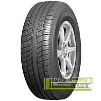 Летняя шина Evergreen EH22 195/70 R14 91T
