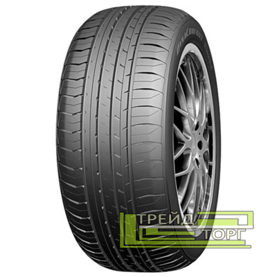 Летняя шина Evergreen EH226 165/65 R15 81T