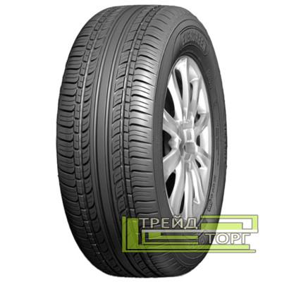 Летняя шина Evergreen EH23 215/60 R15 98V XL