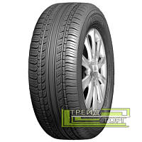 Evergreen EH23 195/65 R14 89H