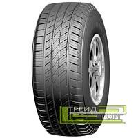 Летняя шина Evergreen ES380 255/65 R17 110H