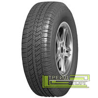 Летняя шина Evergreen ES82 215/75 R15 100S