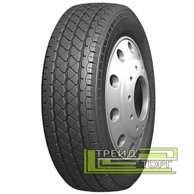 Летняя шина Evergreen ES88 195/65 R16C 104/102R