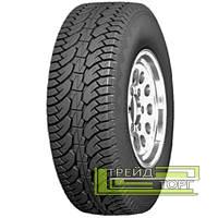 Летняя шина Evergreen ES89 275/70 R18 125/122R