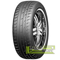Летняя шина Evergreen EU728 245/40 R17 95W XL