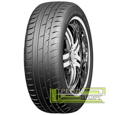 Летняя шина Evergreen EU728 255/35 R20 97Y XL