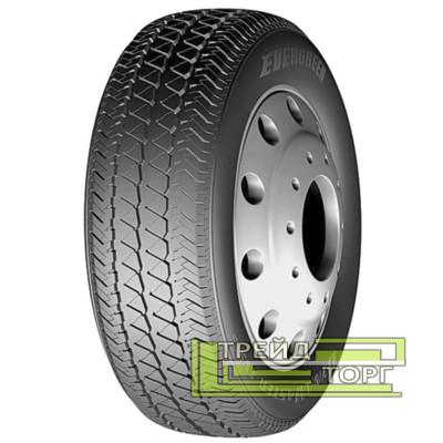 Летняя шина Evergreen EV516 195 R15C 106/104R