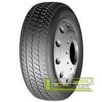Летняя шина Evergreen EV516 215/75 R16C 113/111R