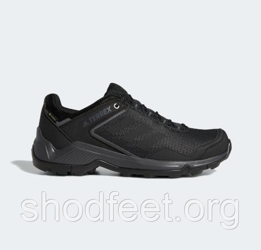 Демисезонные кроссовки ADIDAS TERREX EASTRAIL GTX BC0968