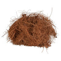Trixie Nesting Material кокосовые волокна для гнезда, 30г
