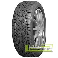 Зимняя шина Evergreen EW66 225/40 R19 93V XL