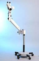 Кольпоскоп с видеосистемой МК-200