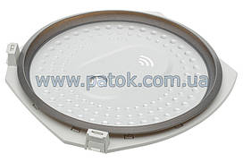 Крышка-рефлектор для мультиварки Moulinex SS-995334