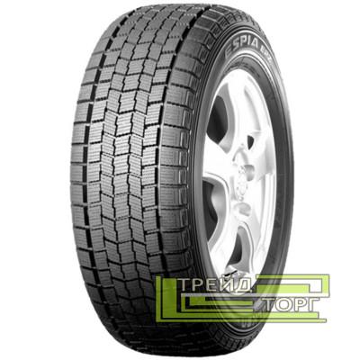 Зимняя шина Falken Espia EPZ 215/55 R16 93Q
