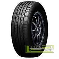 Farroad FRD66 255/65 R16 109H