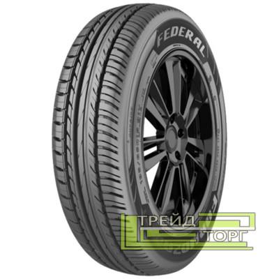 Летняя шина Federal Formoza AZ01 215/55 R17 94V FR