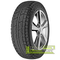 Зимняя шина Federal Himalaya Iceo 215/60 R17 96Q