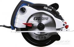 Пила дисковая EVO power electric M1Y-YH5-185