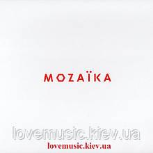Вінілова платівка ONUKA Моzаїка (2018) Vinyl (LP Record)