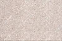 Жидкие обои Silk Plaster Glitter 039/041/042/043 (Силк Пластер Блеск)