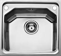 Teka Кухонная мойка из нержавеющей стали Teka EXPRESSION 1B 12126021