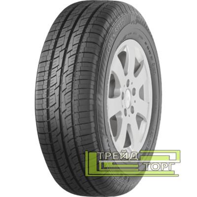 Летняя шина Gislaved Com Speed 195/70 R15C 104/102R
