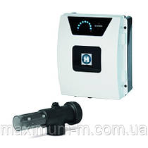 Hayward Хлоргенератор Hayward AquaRite Basic Flo (16 гр/час)