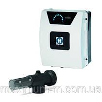 Hayward Хлоргенератор Hayward AquaRite Basic Flo (33 гр/час)