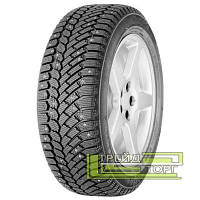 Gislaved Nord*Frost 200 205/55 R16 94T XL (шип)