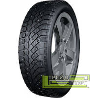 Gislaved Nord*Frost 200 SUV 215/70 R16 100T FR (под шип)