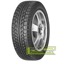 Gislaved Nord*Frost 5 225/60 R16 102T XL (под шип)
