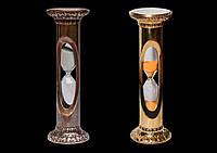Песочные часы (h-17сm)