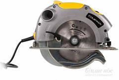 Пила дисковая Compass M1Y-185 20112108