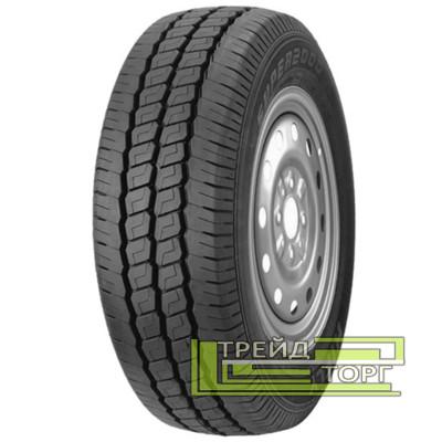 Летняя шина Hifly Super 2000 235/65 R16C 115/113T