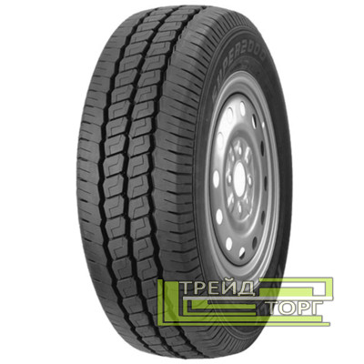 Летняя шина Hifly Super 2000 175 R14C 99/98R