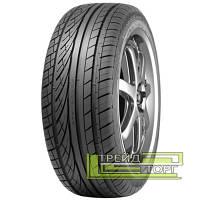 Летняя шина Hifly Vigorous HP801 215/55 R18 99V XL