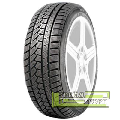 Зимняя шина Hifly Win-Turi 212 185/60 R14 82T
