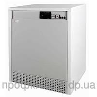 Электрический котел Protherm Ray (Скат)  12K - (7 + 7 кВт) 220/380 V