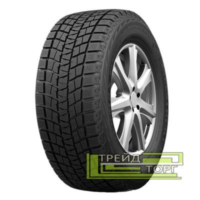 Зимняя шина Kapsen IceMax RW501 215/75 R15 100/97T
