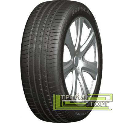 Летняя шина Kapsen Papide K3000 225/45 R18 95W XL