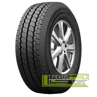 Летняя шина Kapsen RS01 Durable Max 185 R14C 102/100R