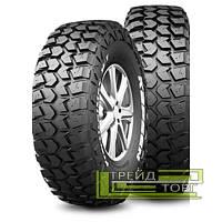 Всесезонная шина Kapsen RS25 PracticalMax M/T 285/75 R16 126/123Q
