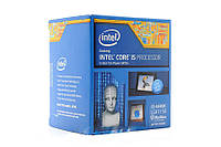 Процессор Intel Core i5 4690K 3.50 ГГц Box